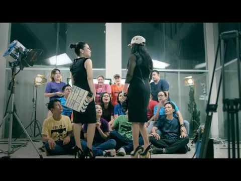 Download Titi DJ & Ruth Sahanaya - Separuh Hidupku MP3 Gratis