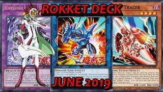 yugioh pro yugi deck download