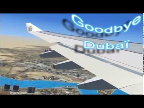 Free Flight Simulator 2015 [Upgrade 2014] Flight Simulator Games