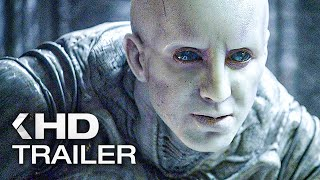 The Best SCIENCE-FICTION Movies (Trailers)