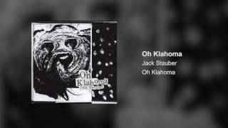 Oh Klahoma - Jack Stauber