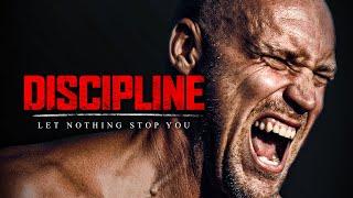 SELF DISCIPLINE - Best Motivational Video Speeches Compilation | 1 Hour of the Best Motivation