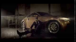 Download MUNKHIIN RAP - MUNKHIIN US (official music video) 2014