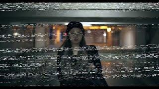Corruption: 4K Video Distortion Elements (:30)