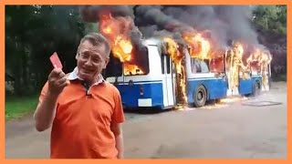 Bad Day At Work compilation 2021 - Best Funny Compilation 💯