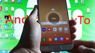 How To Root Samsung J7 Pro