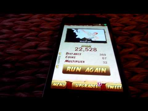 Screen Shot Tutorial Samsung Galaxy S2