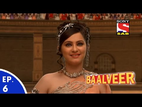 Xxx Mp4 Baal Veer बालवीर Episode 6 3gp Sex
