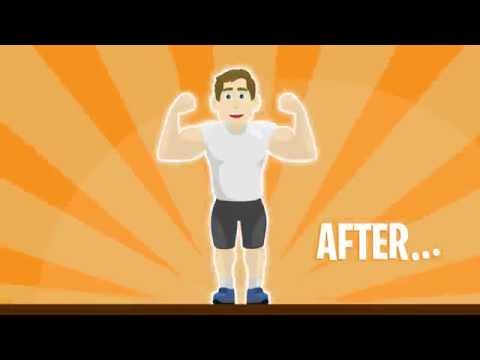 Bio hacking Your Body into Ketosis (under 59 minutes)