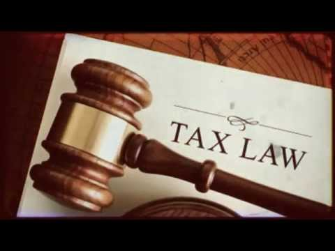 How to Find Affordable IRS Tax Attorneys in California
