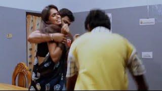Soundarya Tamil Movie part 8 - Govind, Ritusen, Hiller Kasim