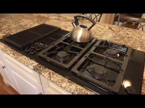 Review on Countertop Surfaces | Granite, Quartz, Corian, Laminate