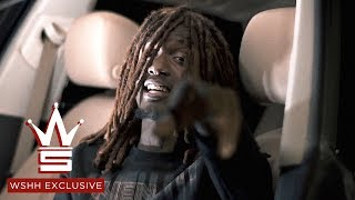 """Cdot Honcho """"Together"""" (WSHH Exclusive - Official Music Video)"""