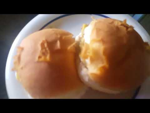Are frozen white castle burgers good