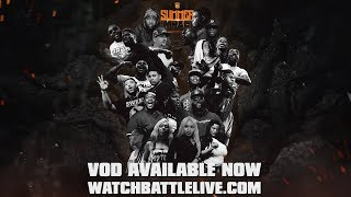 Download SUMMER IMPACT - VOD AVAILABLE NOW Video
