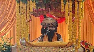 Kapil Ki Shaadi | Live | Part 2
