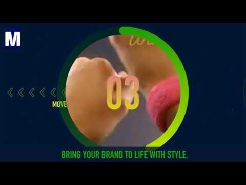 MVOSS Creation Sweatbands, Wristbands and Headbands