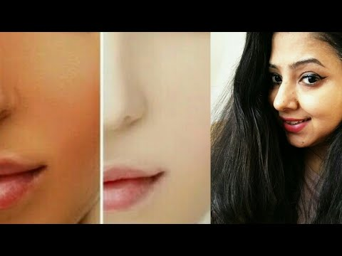 GET FAIR GLOWING SKIN NATURALLY- HOW TO GET FAIR GLOWING SKIN FOR MEN & WOMEN|FAIRNESS TIPS (HINDI)
