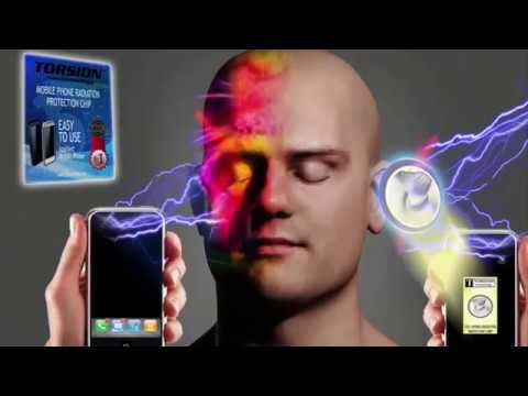 HOW TO CHECK MOBILE RADIATION SMART PHONE IN HINDI 2017 How to Find Radiation Level of Mobile