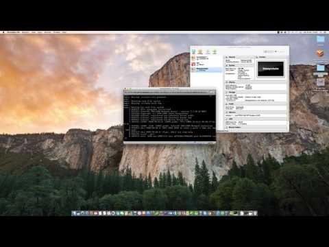 Setup Virtual Lab using Oracle VirtualBox