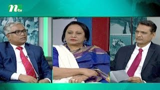 Ei Somoy (এই সময়) | Episode 2231 |Talk Show | News & Current Affairs