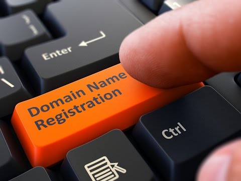 How to Choose a Domain Name for your website or Blog