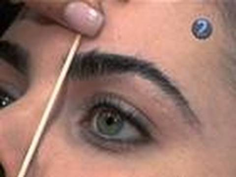 How To Determine Your Eyebrow Shape