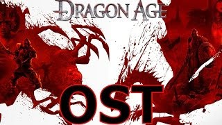 Dragon Age Saga (Origins & II & DLCs) - FULL OST