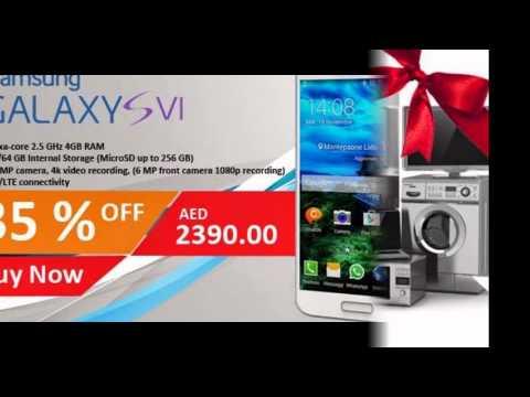 Online Shopping Stores in Dubai, Online Store in Dubai, Online Market in Dubai, UAE