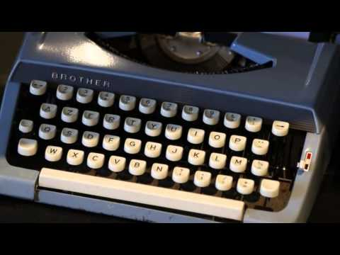 Is France's unloved AZERTY keyboard heading for the scrapheap?