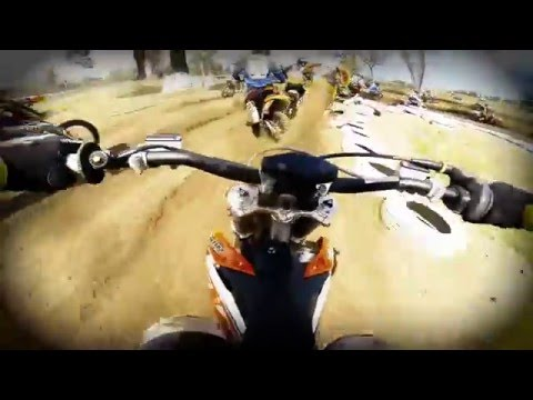 Merry Freaking Christmas 2015 | Freakshow Racing Australia