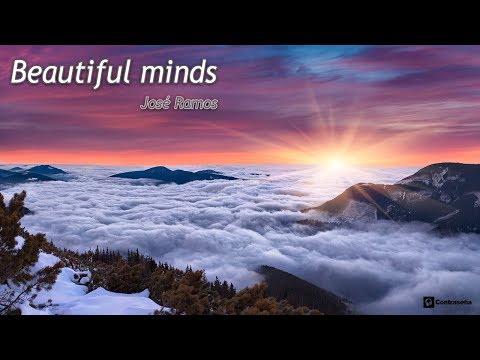 Beautiful Minds Música Relajante Para Trabajar, Chill Music by José Ramos