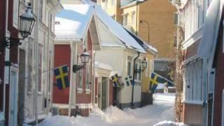 Gävle - Norrlands äldsta stad