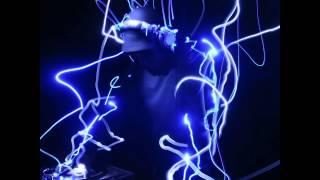 Martin Garrix- Animals (Onderkoffer Orchestral Intro Edit)