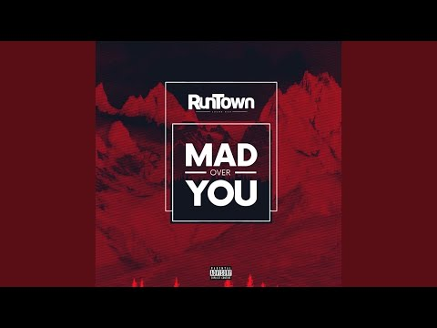Download Mad over You