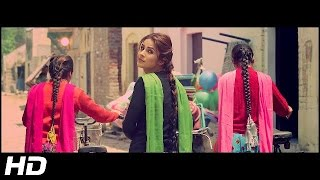 EH GAL PICHLEY SUNDAY DI - OFFICIAL TEASER - SUKSHINDER SHINDA (2017)