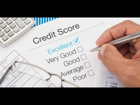 Credit Repair - How To Force Credit Bureaus to Remove Negative Credit From Your Credit Report