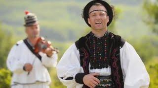 Download Viorel Nicolae  Pop - Oșanu-i sub cetere