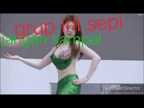 Xxx Mp4 Korea Versi Indian Hot Abiis Broo 3gp Sex