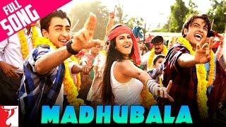 Madhubala - Full Song | Mere Brother Ki Dulhan | Imran Khan | Katrina Kaif | Ali Zafar