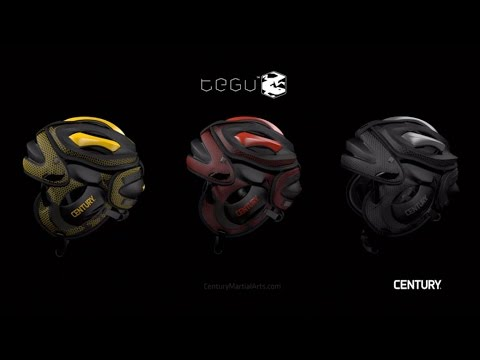 Benefits and Features of Tegu Headgear from Century