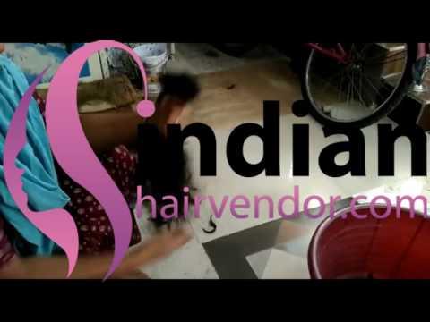indian hair vendors | human hair vendors | virgin hair suppliers | wholesale human hair