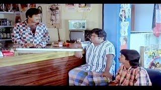 அண்ணே எனக்கு ஒரு சந்தேகம் ,Goundamani Senthil Super Hit Comedy ,Tamil Best Comedy