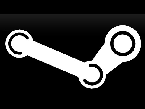 Enable/disable Steam Overlay