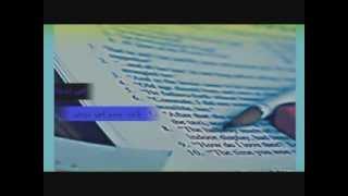 #x202b;برنامج يوميات في فترة الإختبارات نشاط المتوسطة العاشرة لتحفيظ القران#x202c;lrm;