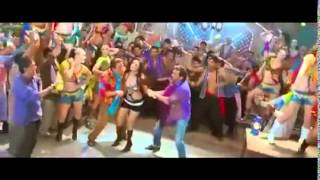 Pal Pal Na Mane Tinku Jiya Full HD   YouTube flv