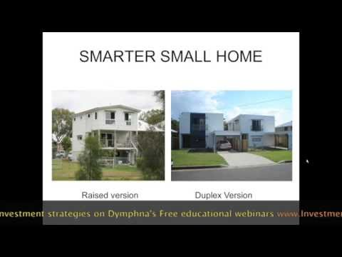 Property For Sale: Property Investors Leading The Future of Housing in Australia