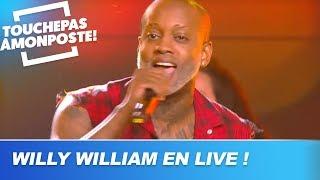 Willy William - Mi Gente (live @TPMP)