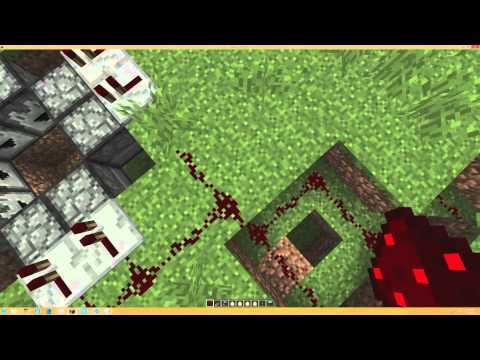 How to Get/Make Spawn Eggs in Minecraft Vanilla Survival!(1.8-1.8.3)