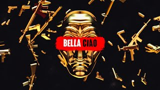 Onderkoffer - Bella Ciao (Trap Remix) [Lyric Video]